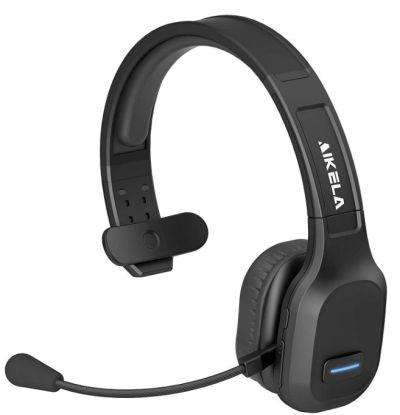 Aikela Bluetooth Headset für nur 23,49€ inkl. Versand