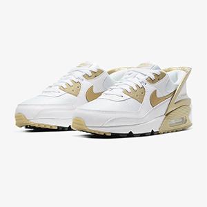 Nike Air Max 90 FlyEase Sneaker (Größe 40 bis 49) für nur 68,93€ inkl. Versand