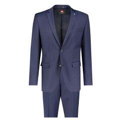 """CG Club of Gents Herren Anzug """"CG Andy SV"""" Tailored Fit in vielen Größen nur 105€ inkl. Versand"""