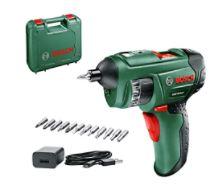 Bosch Home and Garden 0603977005 Akkuschrauber PSR Select für nur 43,20€ inkl. Versand