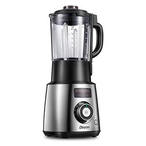 Decen Standmixer Smoothie Blender (1,7 Liter, 1.500 W) für nur 44,99€ inkl. Versand
