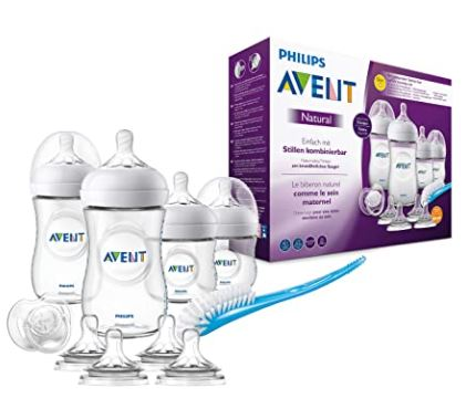 Philips AVENT SCD301/02 Natural