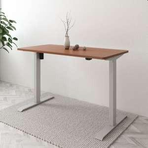 Flexispot EG1 elektrisch höhenverstellbarer Schreibtisch für 169,99€ (statt 230€)
