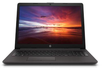 HP 250 G7 1B7E3ES (15,6 Zoll FHD, Intel i5-1035G1, 16GB RAM, 512GB SSD) für nur 622,40€ inkl. Versand