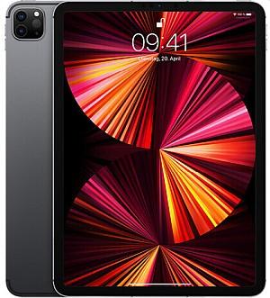 Das brandneue Apple iPad Pro 11″ 5G (2021 M1 Chip) für 25€ und O2 Daten-Flat mit 20GB LTE/5G für 49,99€ mtl.