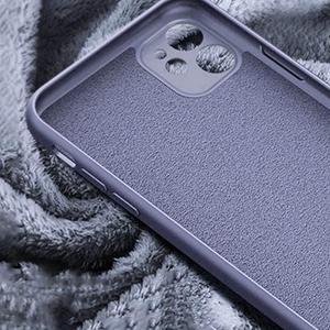 Healthy Stand iPhone 12 Pro Max Hülle für nur 3,99€ inkl. Prime-Versand
