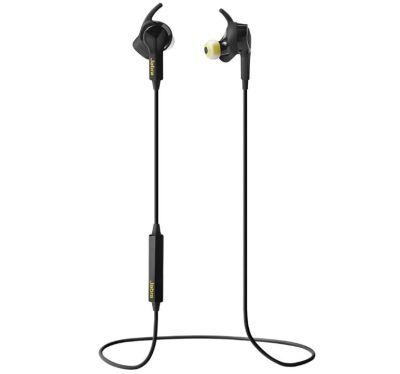 Jabra Sport Pulse Special Edition Bluetooth-Sport-Kopfhörer für nur 80,99€ inkl. Versand