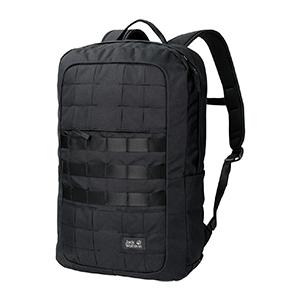Jack Wolfskin TRT 18 Pack Rucksack für nur 19,99€ inkl. Versand