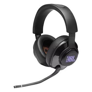JBL Quantum 400 Over-Ear Gaming Headset für nur 77€ inkl. Versand