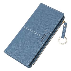 JOSEKO Damen Brieftasche für nur 6,75€ inkl. Prime-Versand