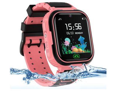 Aoymjrs Kinder Smartwatch für nur 15,99€ inkl. Versand