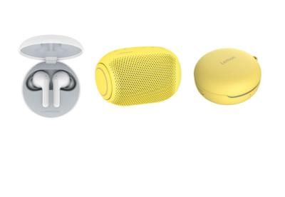 LG Tone Free HBS-FN4 In-Ear Kopfhörer für nur 62,99€ inkl. Versand