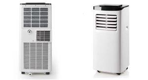 Nedis SmartLife 3-in-1 Klimaanlage (WIFIACMB1WT7) für nur 203,91€ inkl. Versand