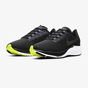 Nike Air Zoom Pegasus 37 Damen-Laufschuhe für nur 58,78€ inkl. Versand
