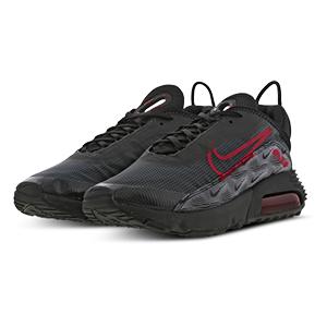 Nike Air Max 2090 Herren Sneaker für nur 79,99€ (statt 155€)