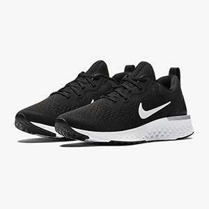 Nike Odyssey React Damen-Laufschuhe für nur 54,93€ inkl. Versand