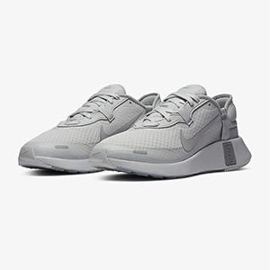 Nike Reposto Herrensneaker (Größe 38 – 49) für nur 41,98€ inkl. Versand