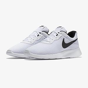 Nike Tanjun Herrenschuhe für nur 36,38€ inkl. Versand
