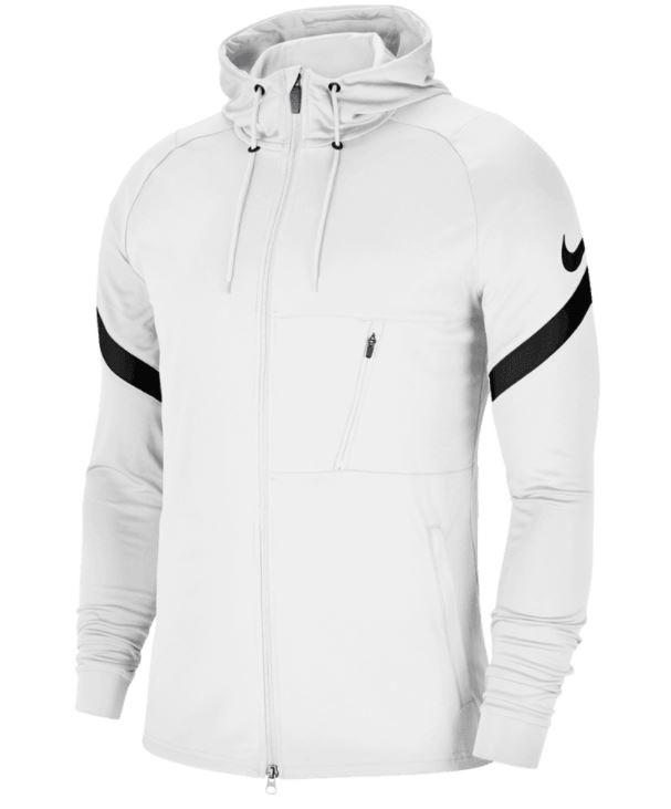 Nike Kapuzenjacke Strike 21 für nur 34,95€ inkl. Versand
