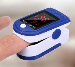 Flytise Fingerspitzen-Pulsoximeter für 6,99€