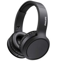 Philips Audio TAH5205BK/00 Over-Ear Bluetooth Kopfhörer mit Mikrofon nur 33,99€