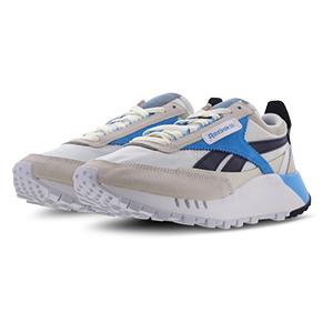 Reebok Cl Legacy Herren Schuhe für nur 49,99€ inkl. Versand