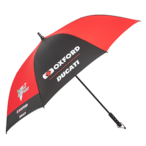 Clinton Enterprises Regenschirme verschiedener Motorrad-Rennteams für nur je 13,94€