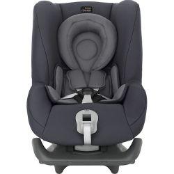 Britax Römer Kindersitz First Class plus Storm Grey für nur 140,52€