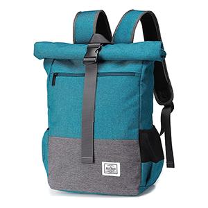 JOSEKO Laptop-Rucksack für nur 21,59€ inkl. Prime-Versand