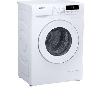 Samsung WW70T304PWW/EG Waschmaschine für nur 406,90€ inkl. Versand