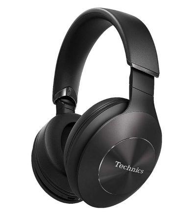 Technics EAH-F50B Premium Bluetooth Over Ear Kopfhörer für nur 129€ inkl. Versand