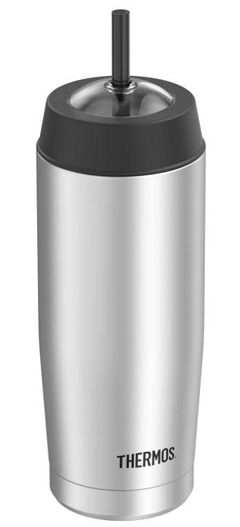 Thermos Cold Cup Isolierbecher (0,47 Liter) für nur 9,99€ inkl. Versand (statt 20€)