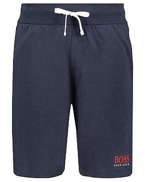 Letzter Tag! Engelhorn: bis zu 50% + 20% Extra Rabatt auf viele Artikel – z.B. BOSS Herren Loungewear-Shorts für 45,72 € (statt 60€)