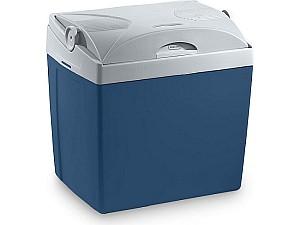 Mobicool Kühlbox U26DC (12 V, 25 Liter) für 40,90€