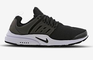 Nike Air Presto Sneaker für 79,99€ (statt 99,95€)