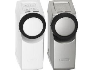 ABUS Z Wave HomeTec Pro Smartlock für nur 65,90€ inkl. Versand