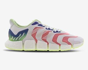 adidas ClimaCool Vento Boost Sneaker (5 verschiedene Farben) ab 49,99€ (statt 89€)