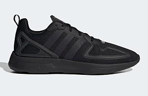 adidas Originals ZX 2K Flux Sneaker für 39,60€ inkl. Versand (statt 56€)