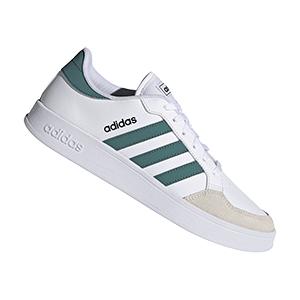 Adidas Breaknet Herren Freizeitschuhe (Größe 40 – 47) für nur 33,95€ inkl. Versand