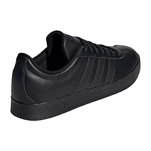 Adidas Freizeitschuh VL Court 2.0 (Größe 39 bis 47) für nur 35,50€ inkl. Versand