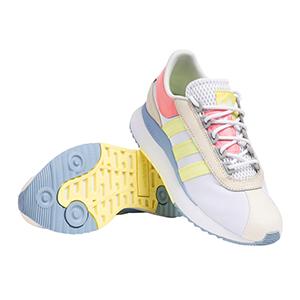 Adidas Originals SL Andridge Damen Sneaker für nur 45,36€ inkl. Versand