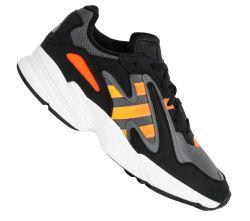 Adidas Originals Yung-96 Chasm Herren Sneaker für nur 43,94€