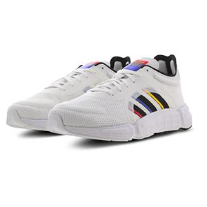 Adidas Sonkei Herren Sneaker (Größe 40 bis 46 2/3) für nur 29,99€ inkl. Versand