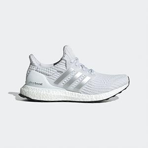 Adidas Ultraboost DNA 4.0 Damen Laufschuhe für nur 89,60€ inkl. Versand