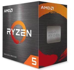 AMD Ryzen 5 5600X für nur 249€ inkl. Versand