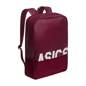 ASICS TR Core Rucksack für nur 16,99€ inkl. Versand