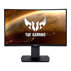 Asus VG24VQ 22,5″ Full-HD Gaming-Monitor (1 ms, 144 Hz) für nur 161,95€ (statt 200€)