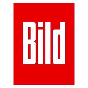3 Monate (13 Wochen) BILD Zeitung für 78€ – als Prämie: 70€ Amazon-Gutschein