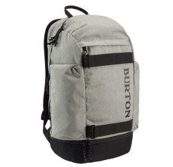 Burton Distortion 2.0 Daypack in Gray Heather nur 23,36€