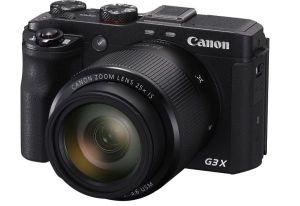 Canon PowerShot G3 X Digitalkamera für nur 469€ inkl. Versand